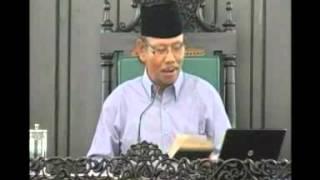 Video MTA Jihad Pagi 161212 Sejarah wali songo MP3, 3GP, MP4, WEBM, AVI, FLV April 2019