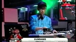 sundanis   oleng live tv one