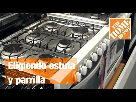 Precios de cocinas integrales en home depot mexico 1 for Home depot sucursales