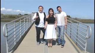 Bai 20 - Bao Ngoc, Huy Chuong, Nhan Ai (QH Media 5/2017)