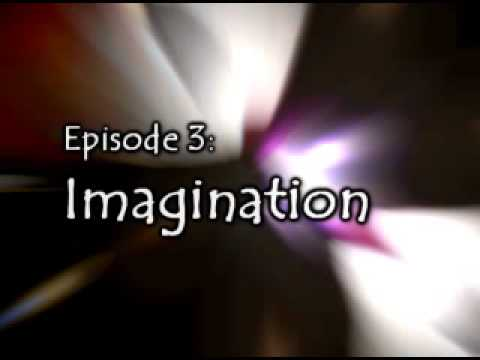 Sayings in 30 Seconds: Part 3 - Imagination