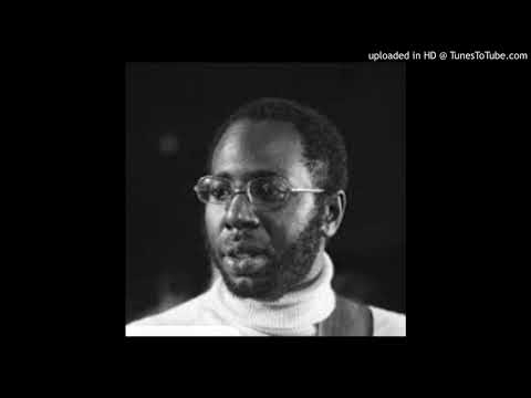 Curtis Mayfield - Roots [full album][HQ]