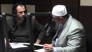 Pyetje mbi Pejgamberët - Hoxhë Ferid Selimi