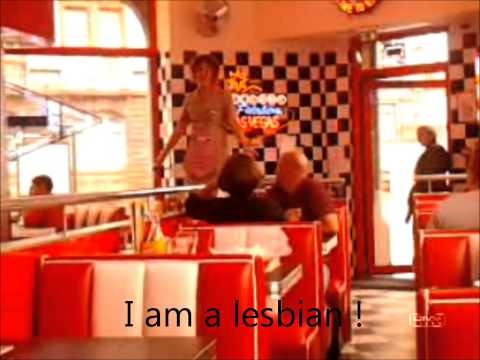 videochat gratis sesso scopa suocera