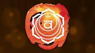 Chakras | Sacral: Guided Meditation