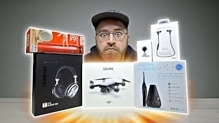 Video The Black Friday Deals They Won't Show You... MP3, 3GP, MP4, WEBM, AVI, FLV November 2017
