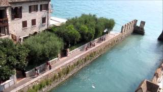 Garda Italy  city photos gallery : Sirmione, Lake Garda, Italy