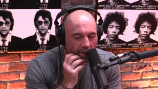 Video Joe Rogan - You Don't Want to Always Be High MP3, 3GP, MP4, WEBM, AVI, FLV Mei 2019