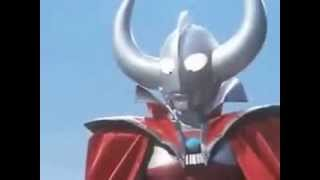 Video Father of Ultra Come To Save Mebius   Ultraman Mebius Defeat Jashrine in 2007 flv MP3, 3GP, MP4, WEBM, AVI, FLV November 2018
