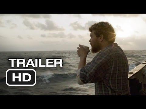 Trailer film Kapringen