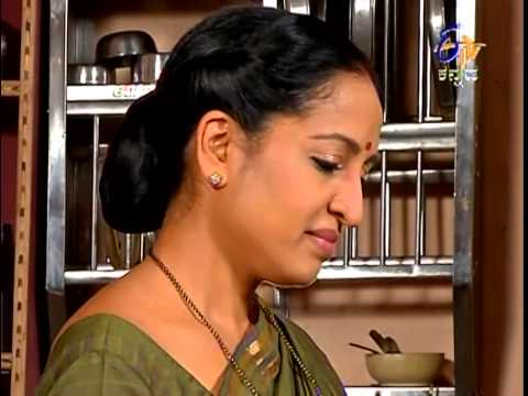 Ashwini Nakshatra - ??????? ??????? - 24th April 2014 - Full Episode 24 April 2014 11 PM