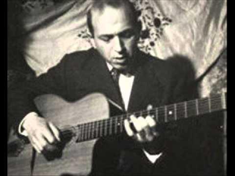 Henri Crolla – September Song