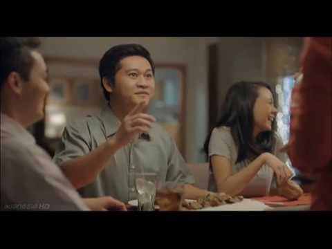 Iklan Coca Cola edisi Ramadhan - Momen Bersama 30sec (2017)