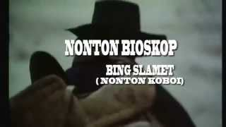 Download lagu Adi Bin Slamet Nonton Bioskop Mp3