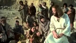 Die storie van die lewe en tye van Jesus Christus (die Seun van God). Volgens die Evangelie van Lukas. ( Suid-Afrika, Afrika) Afrikaanse taal. God seën julle ...