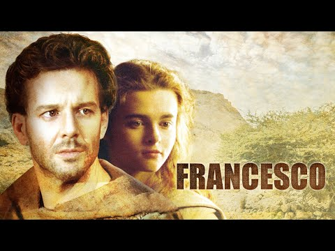 FRANCESCO - Digitally Remastered, Film Movement Classics Trailer