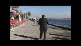 Beyoglu Turkey  city images : Kabatas , Beyoglu, Istanbul , Turkey . Some views