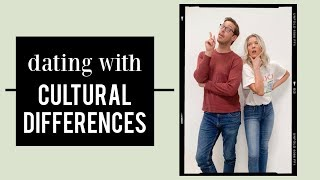 Cultural Differences & Relationships w/ Keith Habersberger | DBM #76 by Meghan Rienks