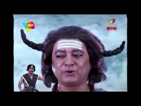 Ma-Durga--22nd-April-2016--মা-দূর্গা