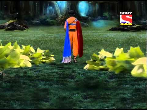 Video Baal Veer - Episode 226 - 6th August 2013 download in MP3, 3GP, MP4, WEBM, AVI, FLV January 2017