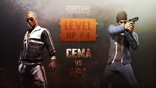 Nonton Level Up  4                                                      Pubg Mobile Film Subtitle Indonesia Streaming Movie Download