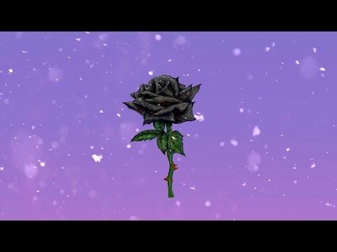 Juice WRLD -  Lean Wit Me (Official Music Video) - Thời lượng: 4 phút, 2 giây.