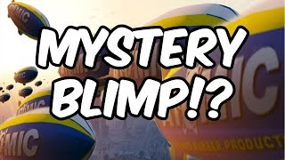 Is there more to the blimp then we think? If you enjoy this type of content, don't forget to like and subscribe!Follow Me On Twitter: https://twitter.com/MyNameIzMittensAdd Me On The Rockstar Social Club: https://socialclub.rockstargames.com/...Join My GTA 5 Crew: https://socialclub.rockstargames.com/...Mittens Mafia Discord: https://discord.gg/F9py8gc
