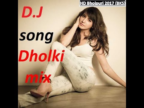 Video DJ DHOLKI MIX HINDI SAD SONG 2018-{ BEWAFA TUNE TUNE PYAR ME BADNAM KAR DALA}+2018 download in MP3, 3GP, MP4, WEBM, AVI, FLV January 2017