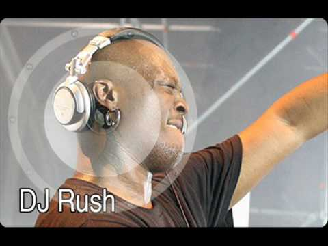 Hardtechno - DJ Rush - Dou You Like Bass Espero que Gostem ! Download Song / Download do Som: http://www.4shared.com/file/39943626/550f23a6/Dj_Rush_-_Do_u_like_Bass__Bori...