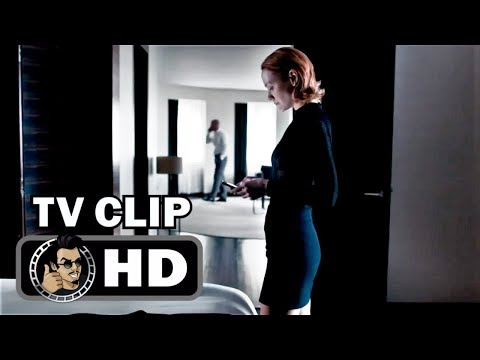 THE GIRLFRIEND EXPERIENCE Season 2 Official Clip (HD) Starz Drama Series
