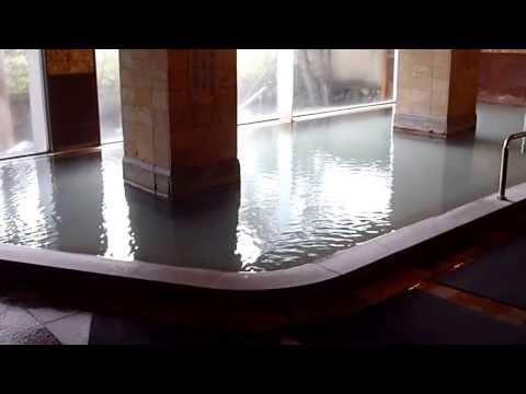 雲仙温泉・宮崎旅館