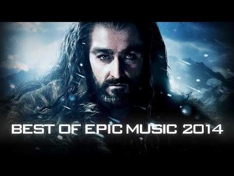 Best of Epic Music 2014 | 1-Hour Full Cinematic | Epic Hits | Epic Music VN