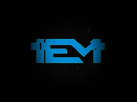 chaseandstatustv - Subscribe to IEM Dubstep: http://bit.ly/I2ZuaO ᐅ Share on Facebook: http://on.fb.me/IECvr8 ᐅ Share on Twitter: http://bit.ly/KqGv8x Flashing Lights (feat. Su...