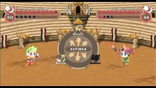 Prodigy Math Game: Wizard Battles! w/ KALIA