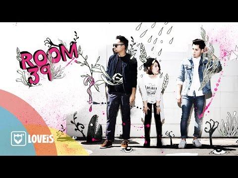 Room39 - รับได้รึเปล่า [Official Lyric Video]