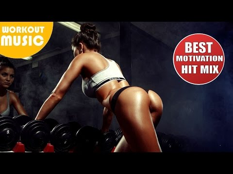 TRAINING MOTIVATION MUSIC 2015 ► BEST MOTIVATION SONGS FITNESS & TRAINING