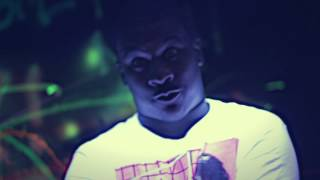 Tony Black - Save Me (Official Music Video)