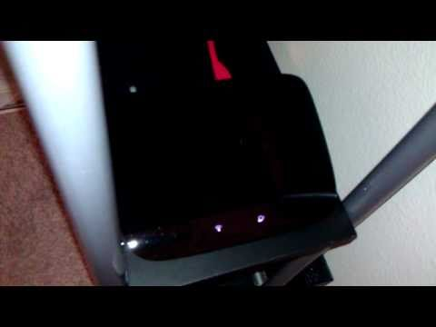 VIZIO XWR100 Dual-Band Wireless Router (Review)