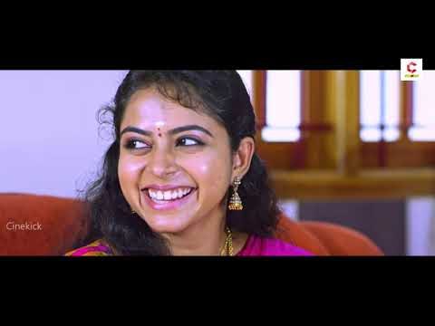 New Release Hindi Dubbed Blockbuster Action Movies Full HD 1080p