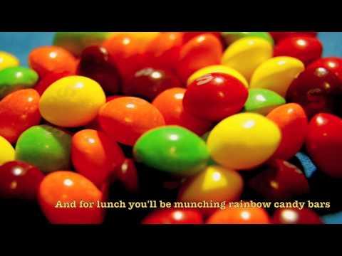 Tekst piosenki Perry Como - A dreamers holiday po polsku