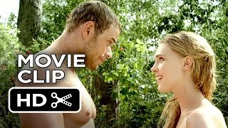 Nonton The Legend Of Hercules Movie Clip   The Necklace  2014    Kellan Lutz Action Film Hd Film Subtitle Indonesia Streaming Movie Download
