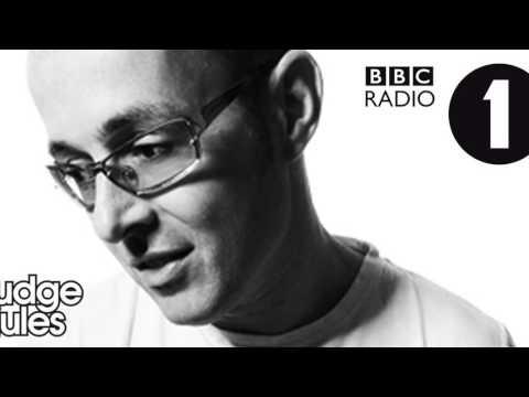Video Judge Jules - BBC Radio 1 - 11 March 2006 download in MP3, 3GP, MP4, WEBM, AVI, FLV January 2017