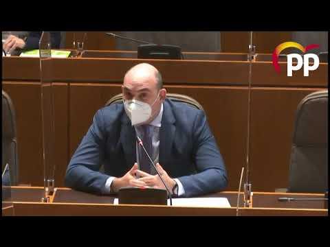 El cuatripartito rechaza crear una mesa de diálogo entre el Gobierno de Aragón y la hostelería