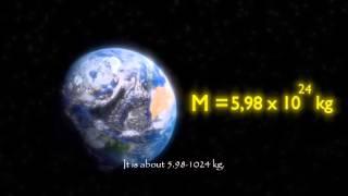 04 Cavendish y el peso del mundo