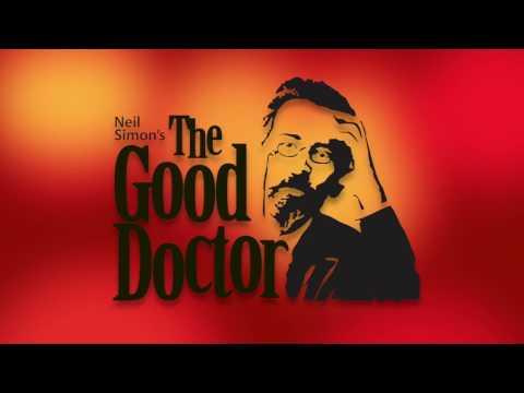 Download Disregard Autistic Doctor Movie In Hindi Mp4 ...