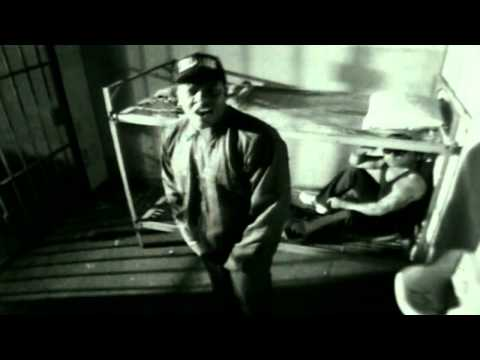 N.W.A – Alwayz Into Somethin' HD