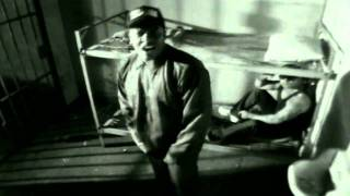 N.W.A - Alwayz Into Somethin' HD ( Uncut ) Official Music Video