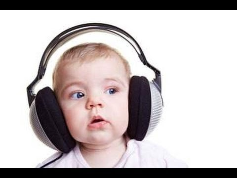 Top 5 Funny baby videos baby dancing