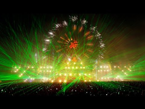 Festival - http://www.q-dance.com/ Please enjoy the Defqon.1 closing ceremony. We hope to see you next year!