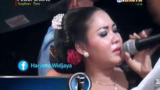 Tayub Grobogan Ibu Warti Cs Live Randulawang Full 2